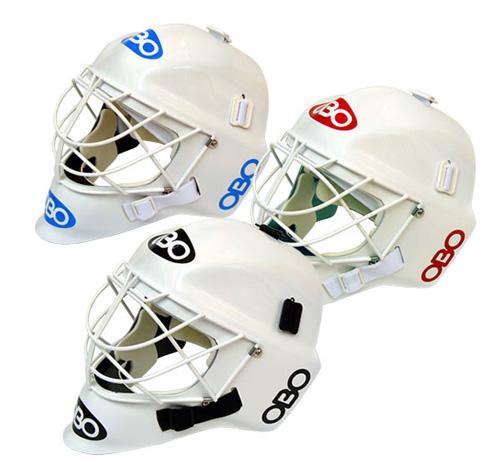 retro-helmets