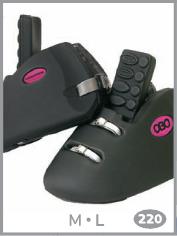 robo-hi-control-kickers