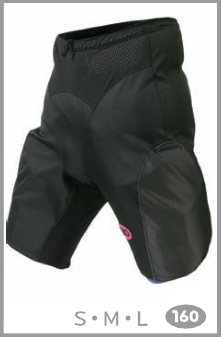 robo-waterproof-mesh-overpants