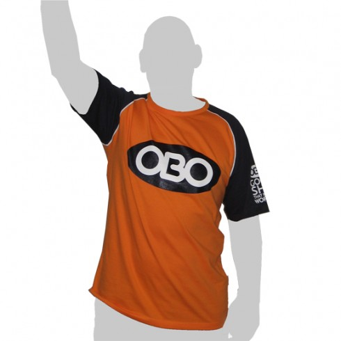 new-obo-shirt-550x550