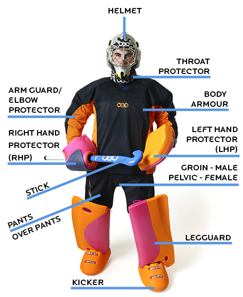 field-hockey-equipment-guide