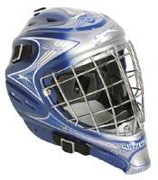hockey_mask