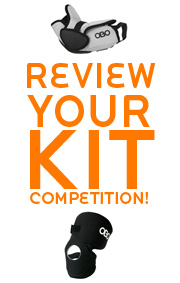 review-your-kit-competition