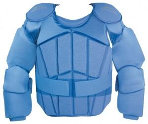 Slazenger Phantom Body Armour
