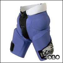 2007_obo_robo_hotpants_2001