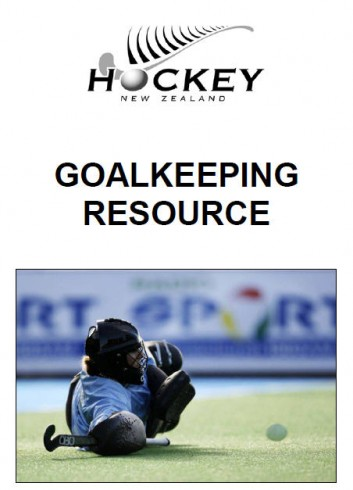 goalkeeper-resource