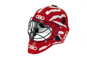 helmet-pe-red