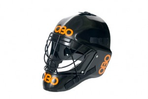 helmet-poly-p-black
