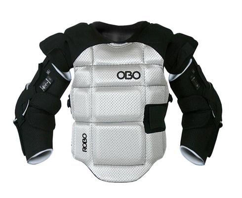 robo-body-armour