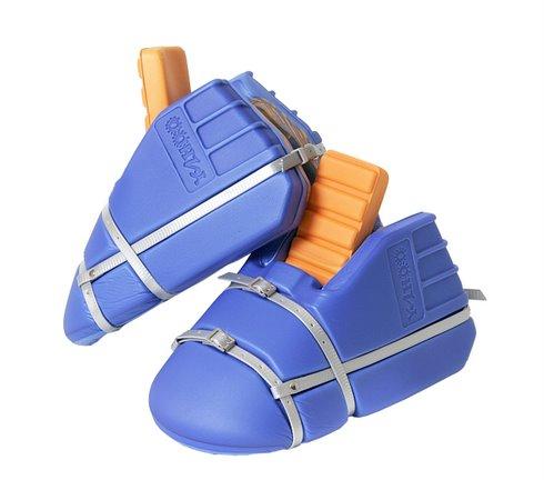 yahoo-kickers-blue
