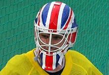 gb helmet