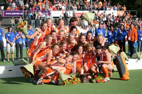 2009_ENC_amsterdam_w