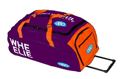 bag-wheelie