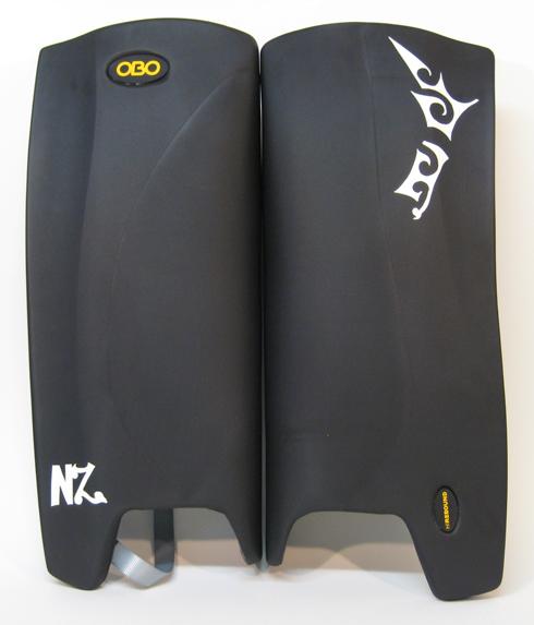 nz-custom-legs