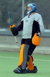 orange black robo