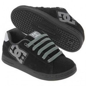 dc-shoes-781940